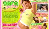 Visit Sara Sexton