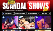Visit Scandal Shows