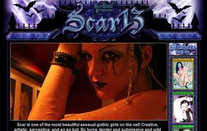 Visit Scar 13