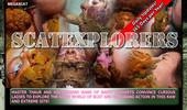 Visit Scat Explorers