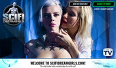 Visit SciFi Dreamgirls