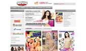 Visit Screw.com