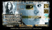 Visit Secret Fetishes