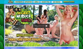Visit Secret Nudist Girls