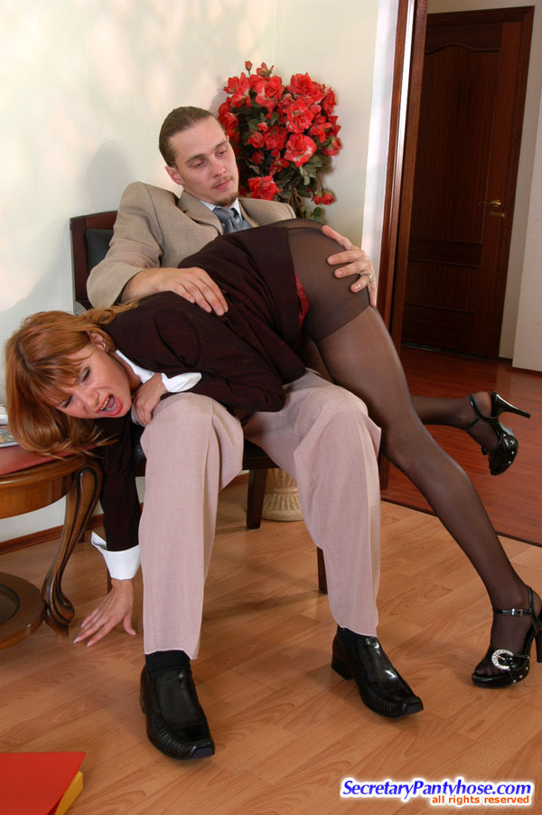 secretary-pantyhose-sex-site-profile-male-on-male-midget-porn