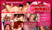 Visit Seduced Moms