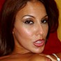 View See My Wife / Adrianna Gallery