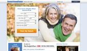 Visit Senior Friend Finder