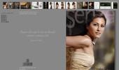 Visit Senze Magazine