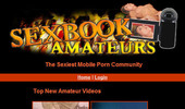 Visit Sex Book Amateurs