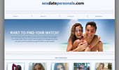 Visit Sex Date Personals