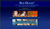 Visit Sex Ocean