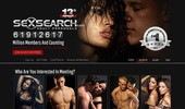 Visit Sex Search