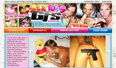 Visit Sex Toys GFs