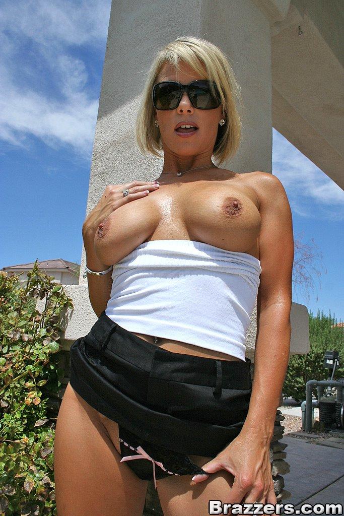 Kayla Synz Sex Pro