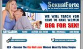 Visit Sexual Forte