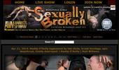 Visit Sexually Broken