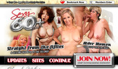 Visit Sexy 60 Plus