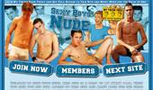 Visit Sexy Boys Nude