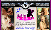Visit Sexy Hot Schoolgirls