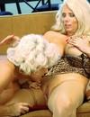 Sexy Karen XXX / Gallery #5647641