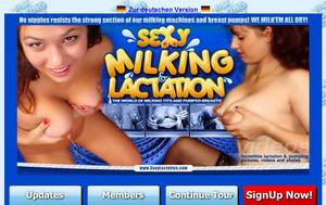 Visit Sexy Lactation