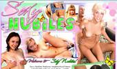 Visit Sexy Nubiles