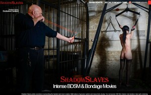 Visit Shadow Slaves