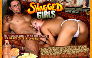 Visit Shagged Girls