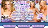 Visit Shaved Angels
