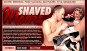 Visit Shaved Moms