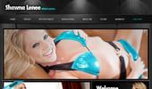Visit Shawna Lenee