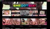 Visit She Got Six