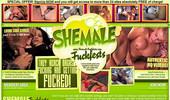 Visit Shemale Fuckfests