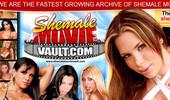 Visit Shemale Movie Vault