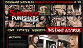 Visit Shemale Punishers
