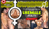 Visit Shemale Reality