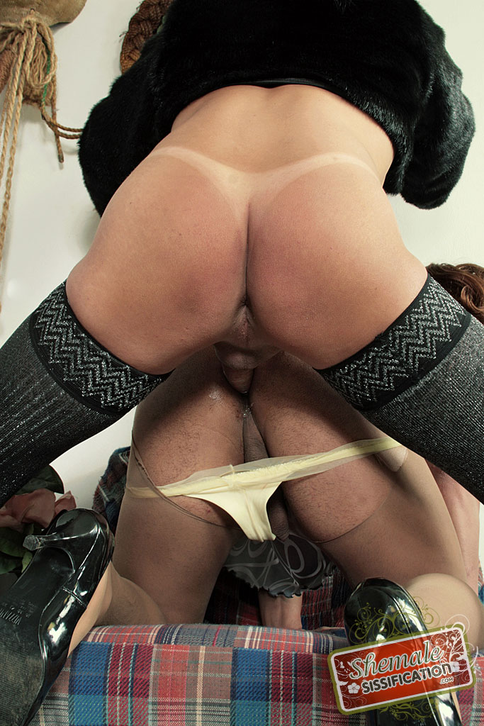 Ugly mature women with hairy pussy