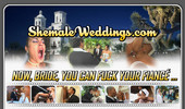 Visit Shemale Weddings