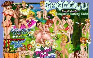 Visit Shemales U
