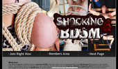 Visit Shocking BDSM