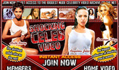 Visit Shocking Celeb Video