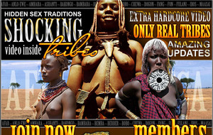Visit Shoking Tribes