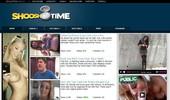Visit Shoosh Time