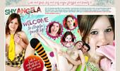 Visit Shy Angela