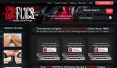 Visit Sic Flics