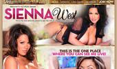 Visit Sienna West