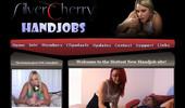 Visit Silver Cherry Handjobs