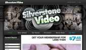 Visit Silverstone Video