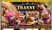 Visit Simply Tranny
